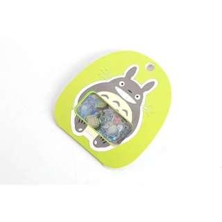[PO] TOTORO sticker pack