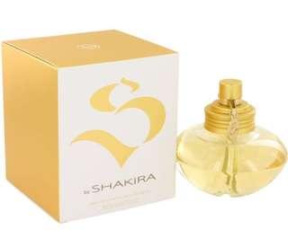 Shakira Perfume