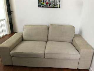IKEA Sofa $199 fast deal!!!