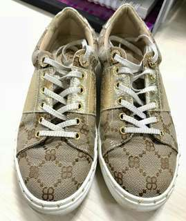 Preloved Everbest shoes women