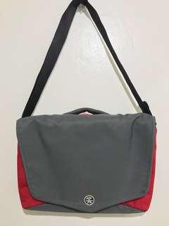 Preloved Crumpler Bag