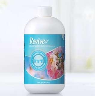 Freshener & Wrinkle Relaxer—Original Scent