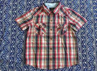 Beverly hills polo club 3-4T