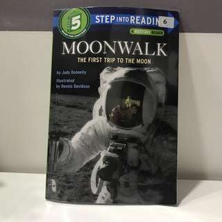 [5 for $10] A Set of various story books for primary school kids