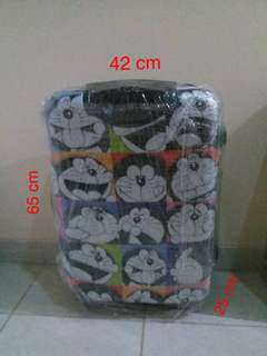 Koper Import Japan (Karakter Doraemon)