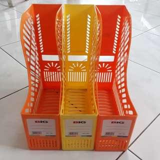 BOX FILE BIG