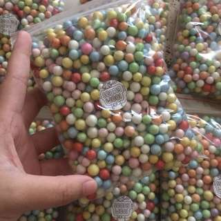[LF] LOOKING FOR RAINBOW BEADS