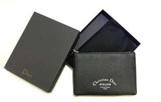 Christian Dior Clutch