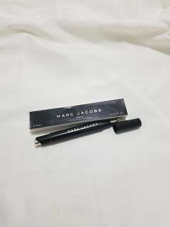 Marc jacobs pen concealer
