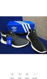 Adidas runner uk. 43,44