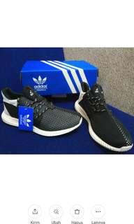 Adidas runner uk., 43,44