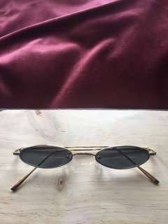 kacamata / sunglasses retro vintage