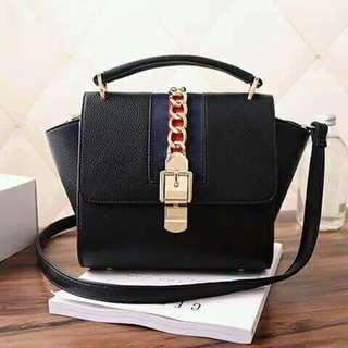 Korean Handbag/Slingbag