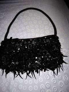 Bag party
