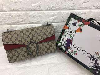 SuperSale! Gucci Bag
