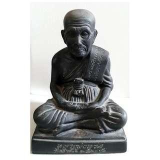 Luang Phor (LP) Thuad Statue