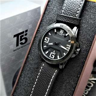 T5 LEATHER ORIGINAL