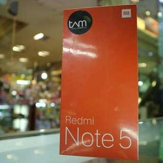 Xiaomi Note 5 PRO