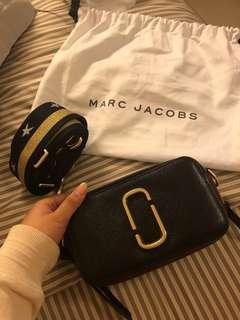MARC JACOBS ORI💕😫