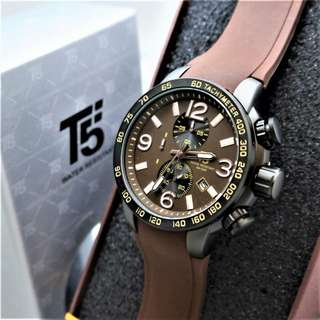T5 RUBBER ORIGINAL