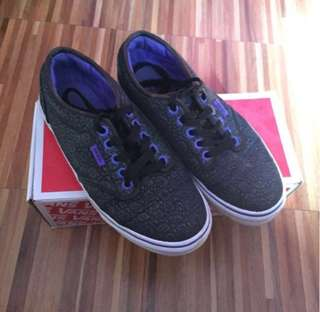 Auth Vans (atwood)