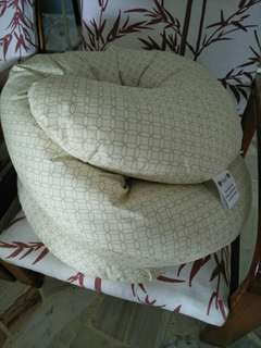 Maternity & Nursing Pillow