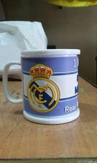 Mug Real Madrid