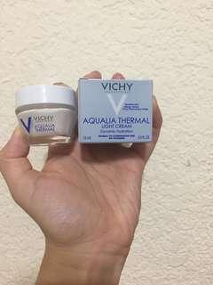 🚚 薇姿Vichy-智慧動能極限水晶凝