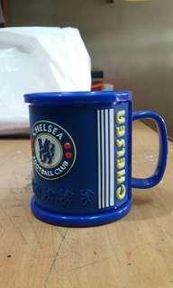 Mug Chelsea