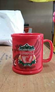 Mug Liverpool