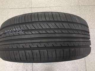 235/50/18 Tyre