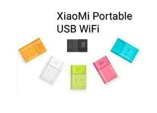 XiaoMi Portable Wifi