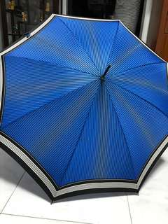 Japanese Vintage Umbrella