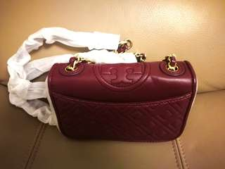 Tory Burch Bag 100% New