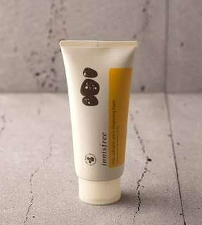 BRAND NEW Innisfree Jeju Volcanic Pore Cleansing Foam