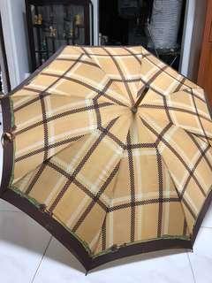 Japanese Vintage umbrella