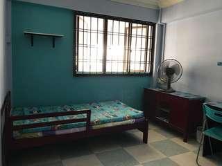 Blk 466 Jurong West St 41