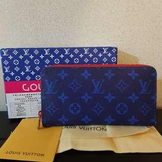 Louis Vuitton Wallet premium grade