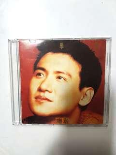CD - 张学友