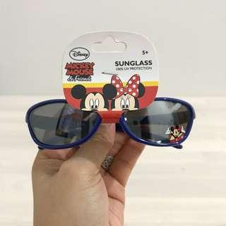 RESTOCK! Kacamata Anak Authentic Disney