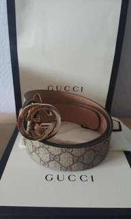 Belt,Gucci Belt, 95cm