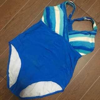REPRICED!! One Piece Swimsuit / Swimwear