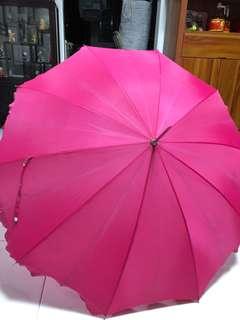 Umbrella Japanese traditional/vintage