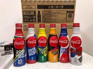 世界杯日本限量版