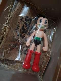 Astroboy Exclusive