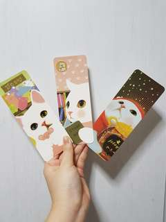 Jetoy Bookmarks
