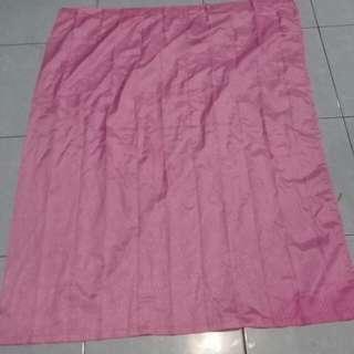 Gordeng pink
