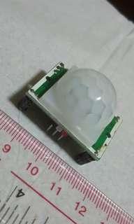 Mini IR Sensor