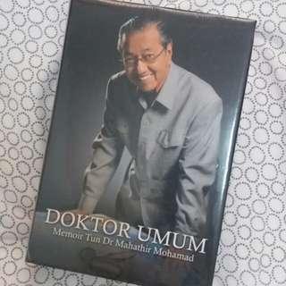 Doktor Umum