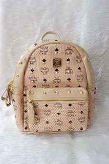 SALE MCM backpack